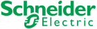 Schneider-Electric (Франция)