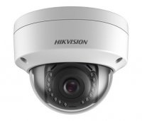 Видеокамера Hikvision DS-2CD1121-I (2.8mm)