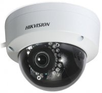 IP Видеокамера Hikvision DS-2CD2120-IWS (2.8mm)