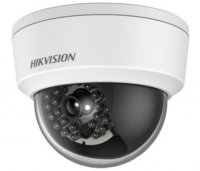 IP Видеокамера Hikvision DS-2CD2120F-IS (2,8mm)